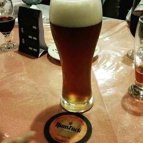 Foto tomada en Torquês Restaurante por Diogo A. el 8/15/2015