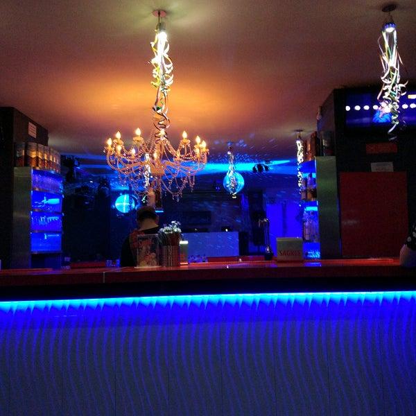 бар караоке фазан суоярви фото ныряльщиц