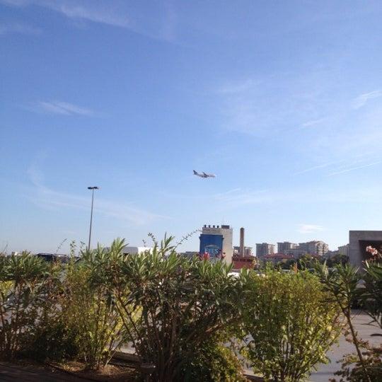 Photo prise au telwe Kahve Evi par Murat le10/13/2012