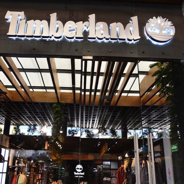 Presa En necesidad de estas  Timberland - Heróica Puebla de Zaragoza, Puebla
