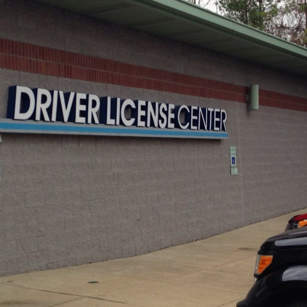 pa drivers license photo center huntingdon valley