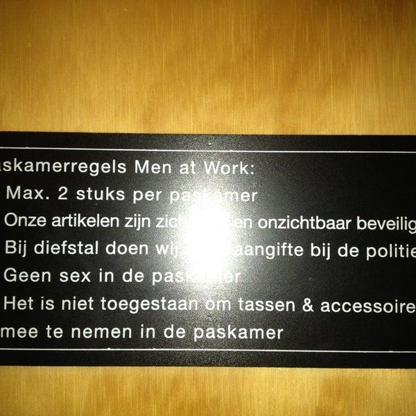 Work Sint Jozefsstraat At Men 10 wN0v8nmO