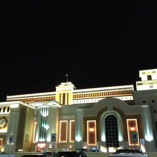 Photos At South Point Hotel Casino Las Vegas Nv