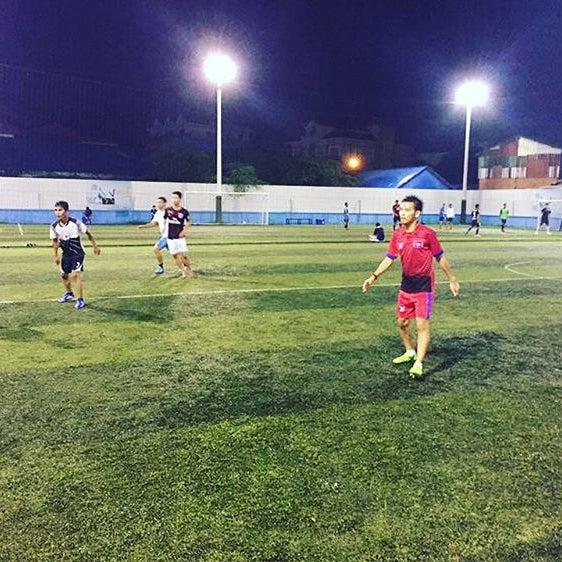 photos at premium sports club foursquare