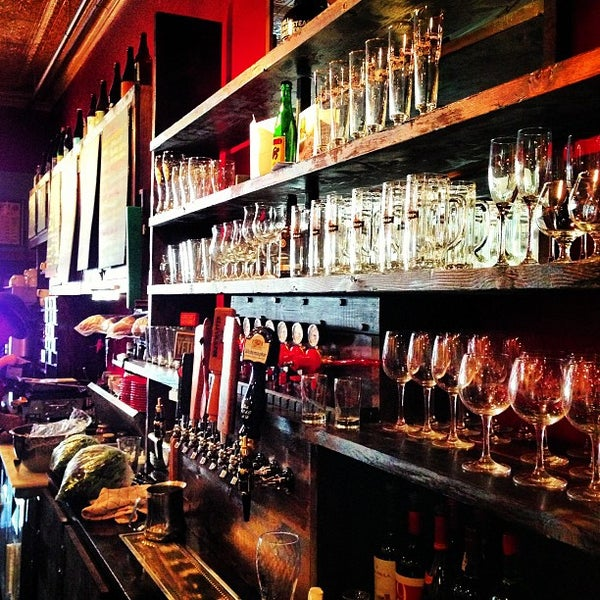 Fort lauderdale gay bars clubs