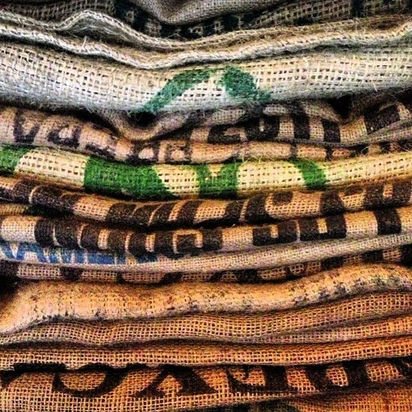 Foto scattata a Espressofabriek da espressofabriek il 12/21/2012