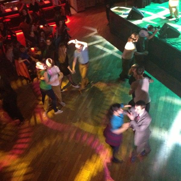 3/21/2013에 Марина🌺🌷🌸💐🌼님이 Caribbean Club에서 찍은 사진
