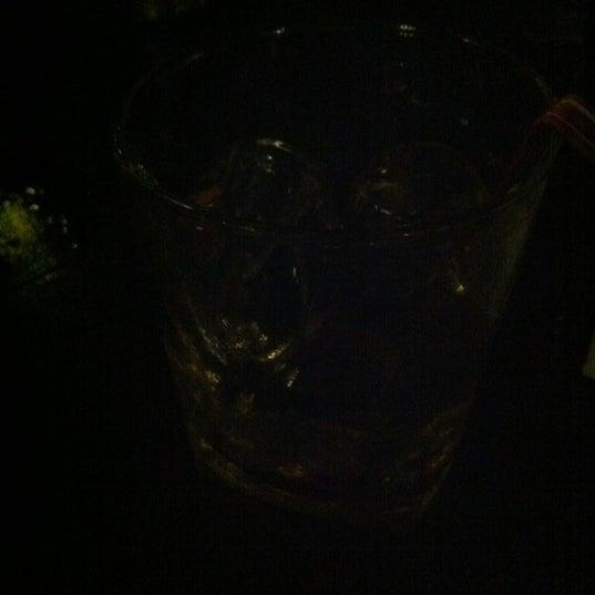 Foto diambil di en Route Distillery oleh Mac C. pada 12/5/2012