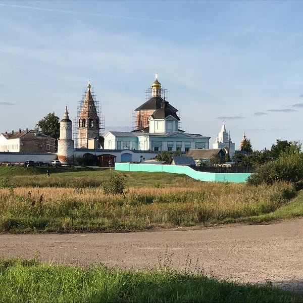 бобренев монастырь монахи фото него появляется интерес