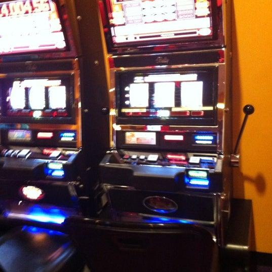 Foto tomada en Magic City Casino por Clifton H. el 6/16/2012