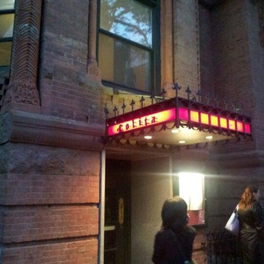 Foto tomada en Lolita Cocina & Tequila Bar por Jay D. el 5/22/2012