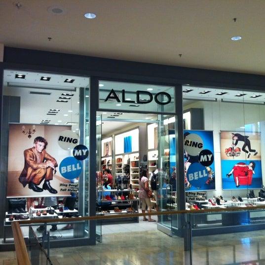 a54c2a5e634 Aldo - Shoe Store in Las Vegas