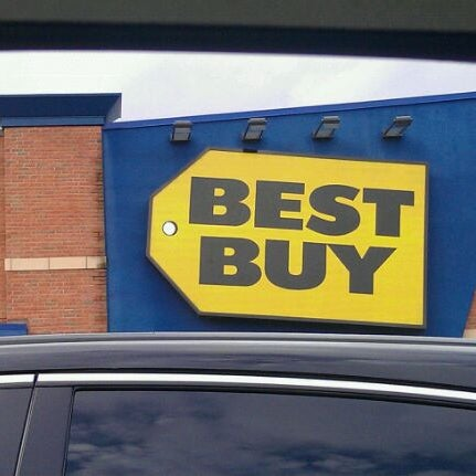 best buy electronics store in west simsbury electronics store in west simsbury