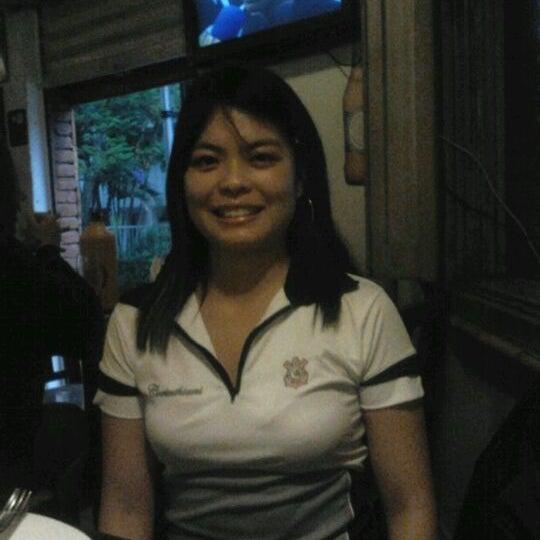 Foto diambil di Beer Bamboo oleh Roseli H. pada 12/4/2011