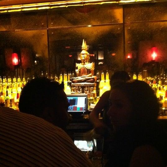 11/27/2011にPat B.がRed Lanternで撮った写真