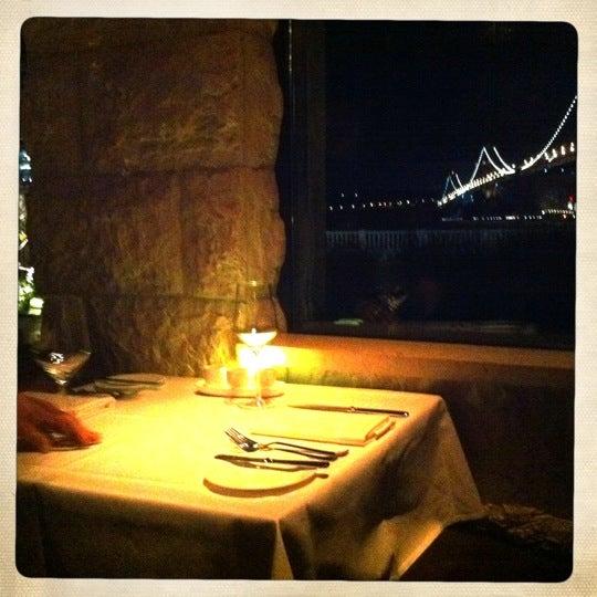 9/24/2011にSamantha G.がEpic Steakで撮った写真