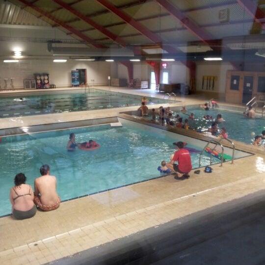 Photos At Gellerupbadet Water Park In Gellerup