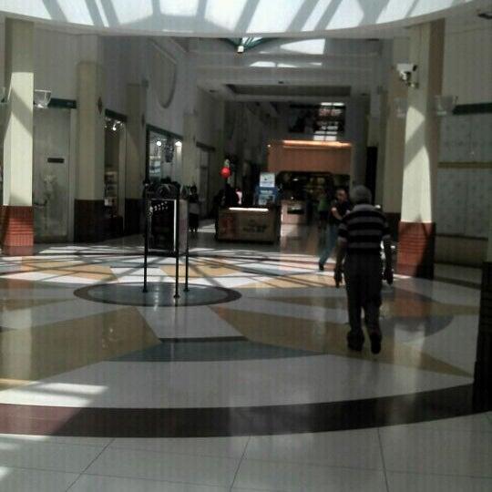 รูปภาพถ่ายที่ Shopping Iguatemi โดย Giasi M. เมื่อ 9/20/2011