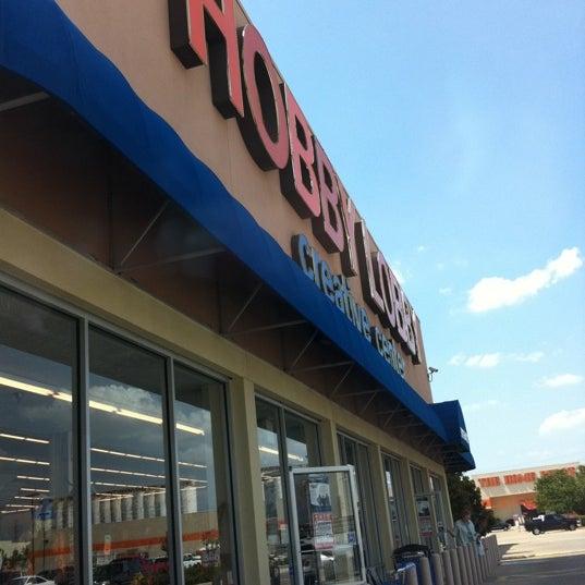 Hobby Lobby - Fabric Shop in Houston on Hobby Lobby Online Shopping id=69241