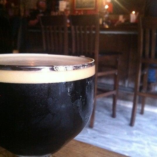 Photo prise au Bar Great Harry par Norio N. le5/2/2012