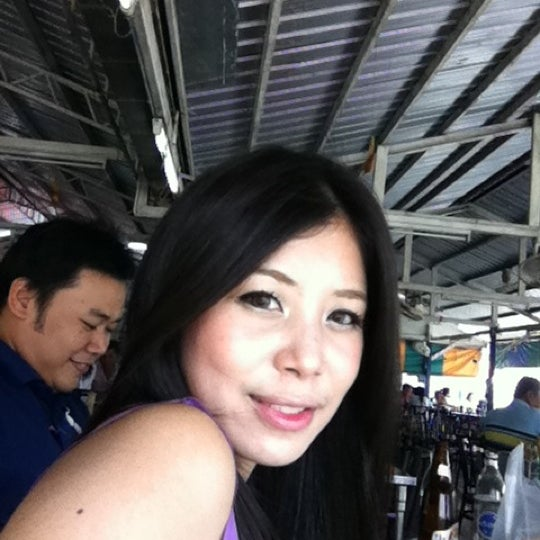 Foto tomada en Issaranggul carcare por ayui a. el 3/22/2011
