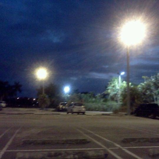 Das Foto wurde bei Palmetto Golf Course von Jessica Renee am 1/4/2012 aufgenommen