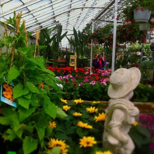 plantecenter amager