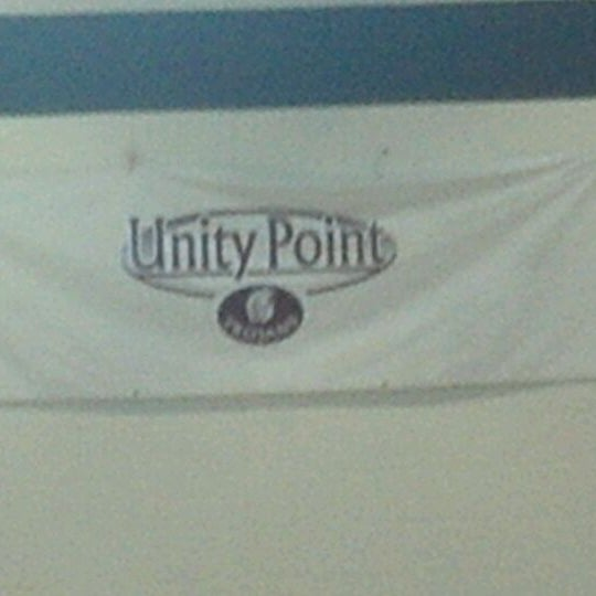 Photos at Unity Point School - School in Carbondale