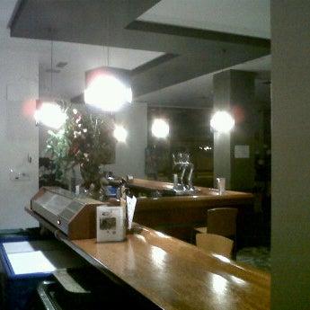 12/22/2011에 Alejandro C.님이 Hotel Castilla에서 찍은 사진