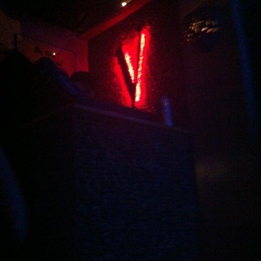 Foto tirada no(a) The Vagabond por Millan D. em 6/10/2012