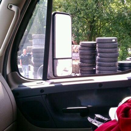 Blue Ridge Tire >> Photos At Blue Ridge Tire Center 7 Visitors