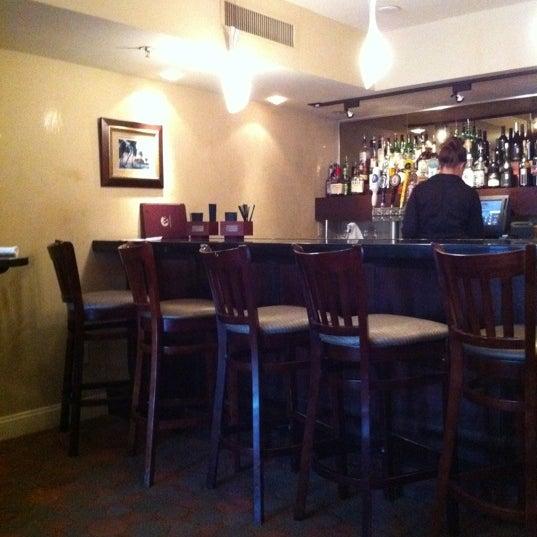Photo prise au Water Coastal Kitchen par Kathy 👩🏻💻 L. le8/11/2011