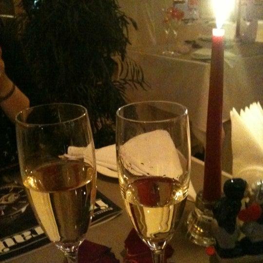Foto scattata a Travels da Vitaly K. il 2/14/2012