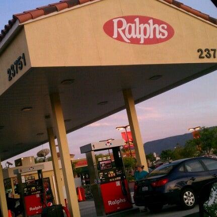 Ralphs Gas Station >> Photos At Ralphs Gas Gas Station