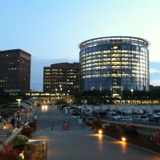 9/6/2012 tarihinde DMV Group M.ziyaretçi tarafından Tysons Corner Center'de çekilen fotoğraf