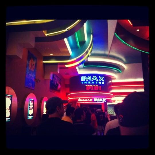 Photos At Regal Cinemas Mall Of Georgia 20 Imax Rpx Buford Ga