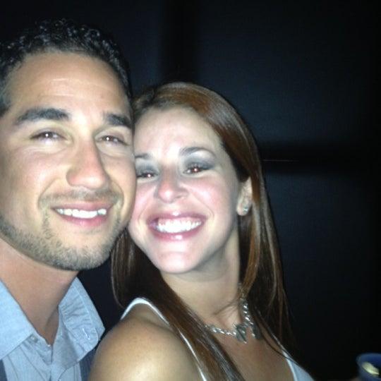 Снимок сделан в Buck15 Lounge пользователем Carlos P. 4/6/2012