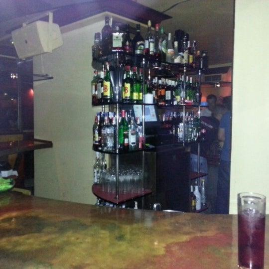 7/7/2012 tarihinde Natalia C.ziyaretçi tarafından Discoteca Torero'de çekilen fotoğraf