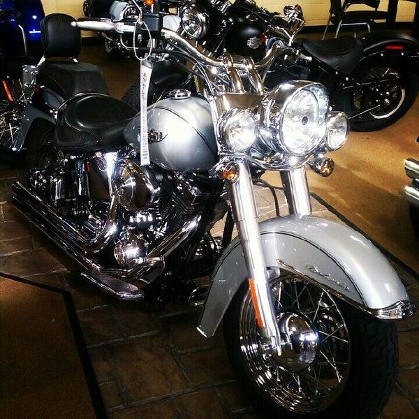 Harley Davidson Louisville Ky >> Photos At Harley Davidson Louisville Old Louisville