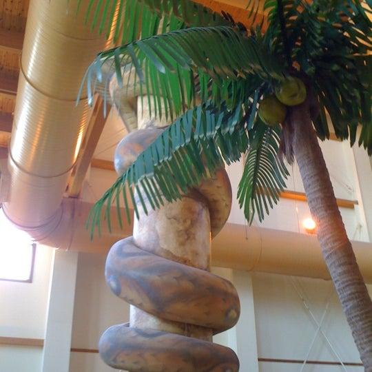 Foto tomada en Chula Vista Resort por Deanna L. S. el 6/27/2012