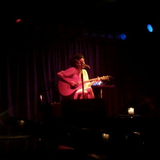 Photo prise au Terra Blues par Andy T. le7/30/2012