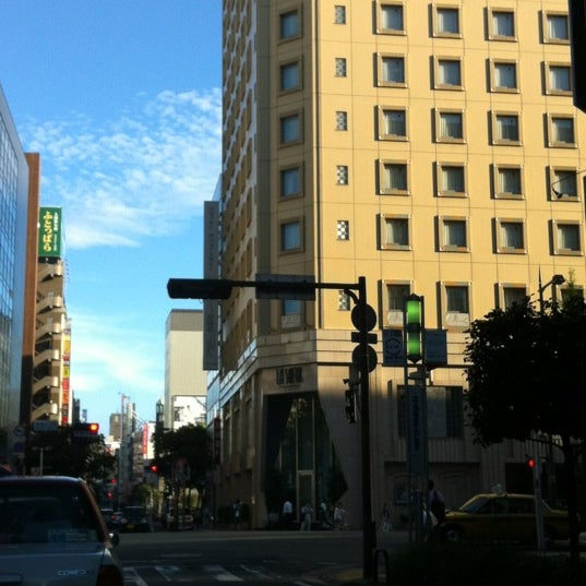 hotel monterey la soeur fukuoka 9 rh foursquare com