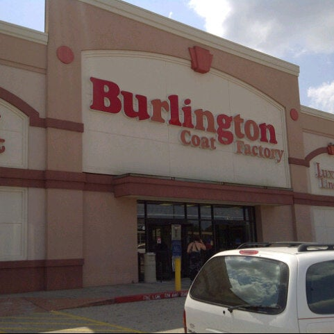 burlington northwest houston houston tx burlington northwest houston