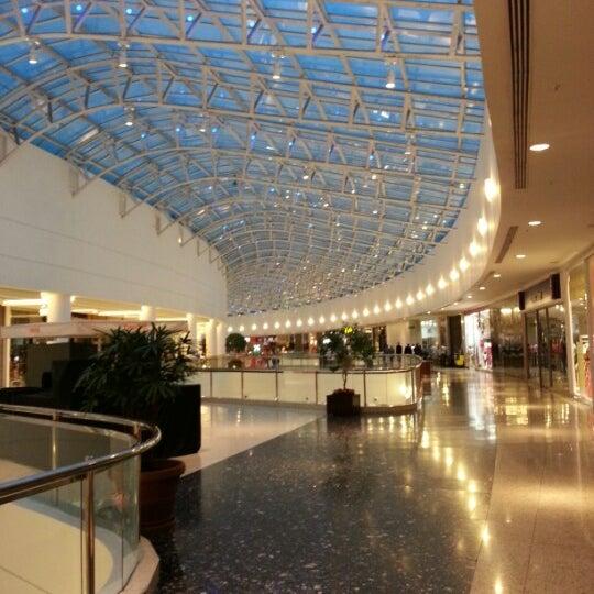 Foto tirada no(a) Shopping Palladium por Fred em 2/11/2013
