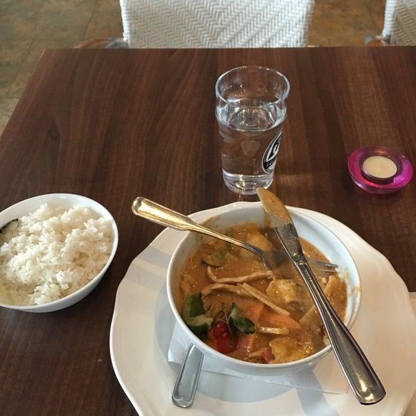 coco thai hallsberg