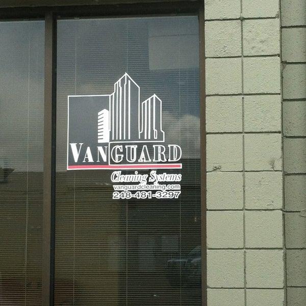 In depth review of cardfight vanguard zero