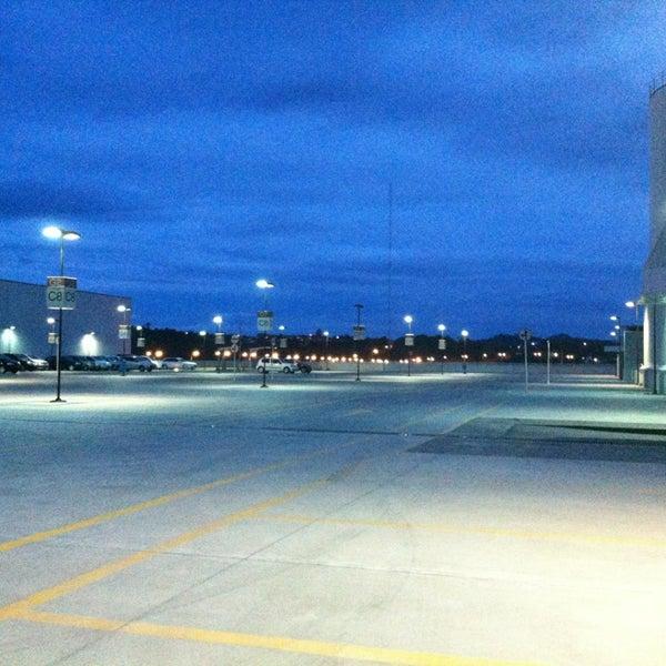 รูปภาพถ่ายที่ Shopping Park Europeu โดย Fabio Z. เมื่อ 2/18/2013