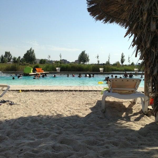 Las Playas Terraza Lounge Club Beach In Actur