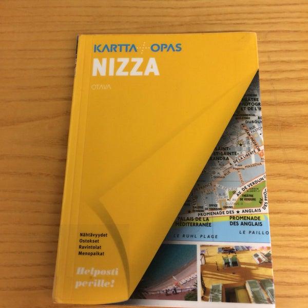 Photos At Pohjois Haagan Kirjasto Library In Pohjois Haaga