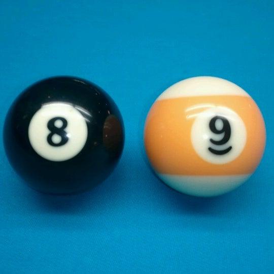 11/10/2012에 Jason B.님이 Two Stooges Sports Bar & Grill에서 찍은 사진